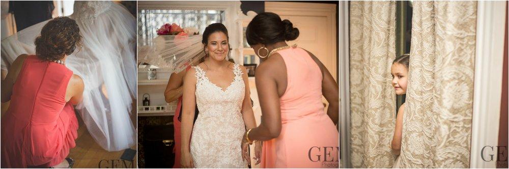 bride ready - Copy.jpg