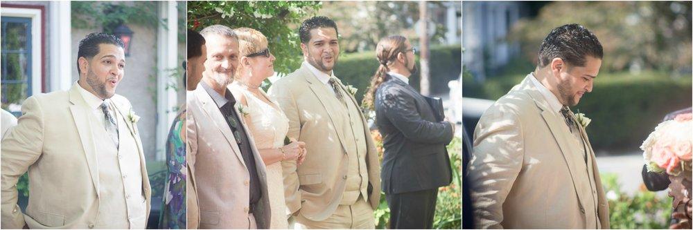 groom reaction - Copy.jpg