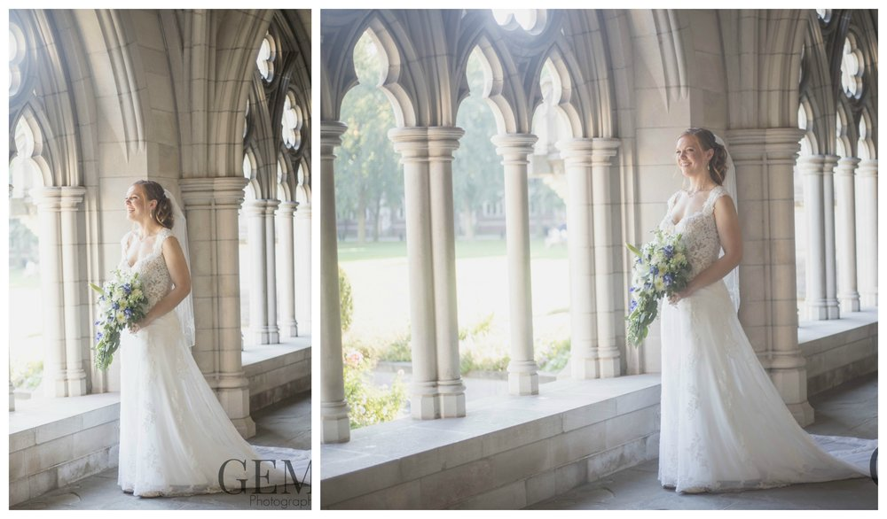 bride chapel.jpg