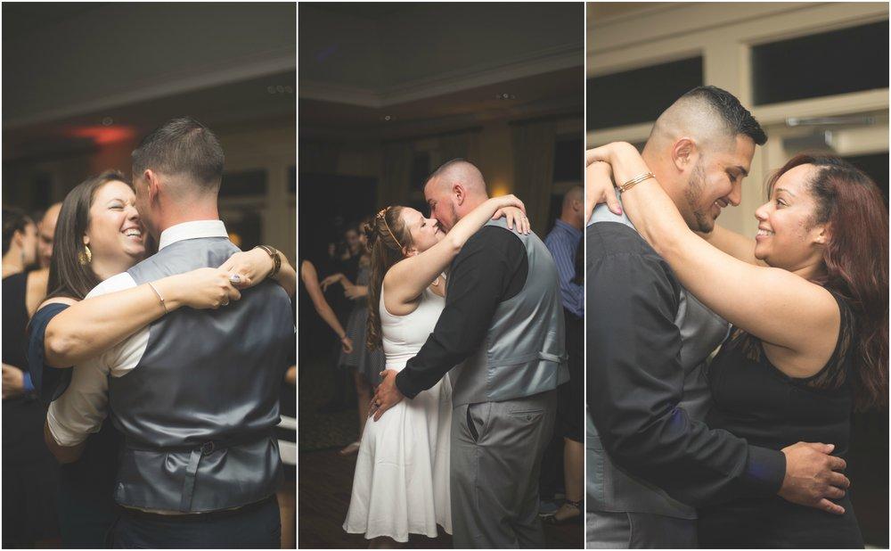 couples dancing.jpg