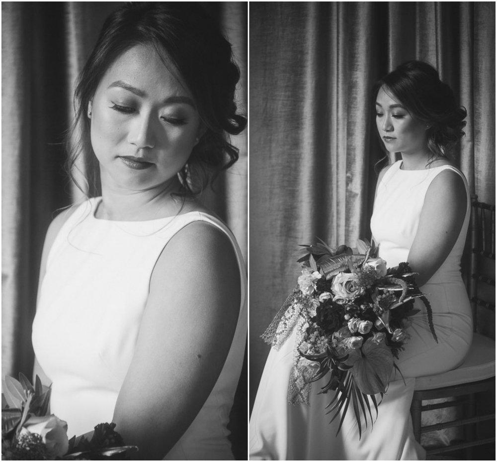 Bride bw.jpg
