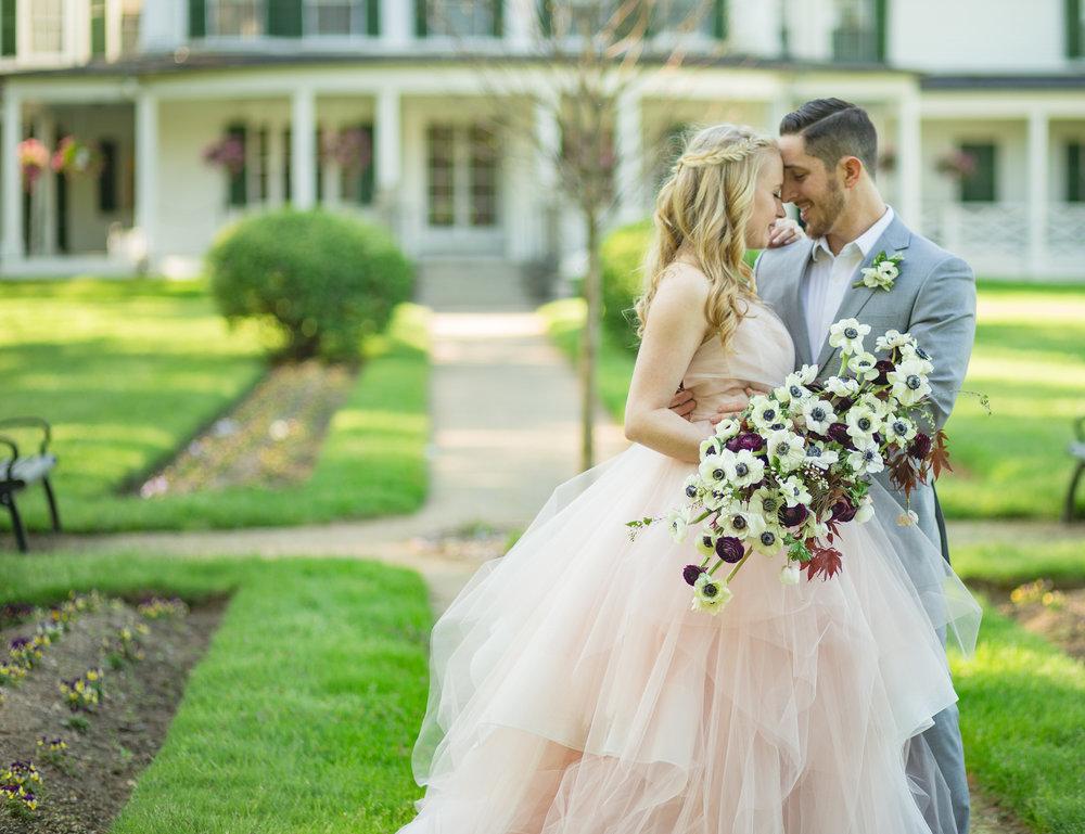 boston-wedding-glen-magna.jpg