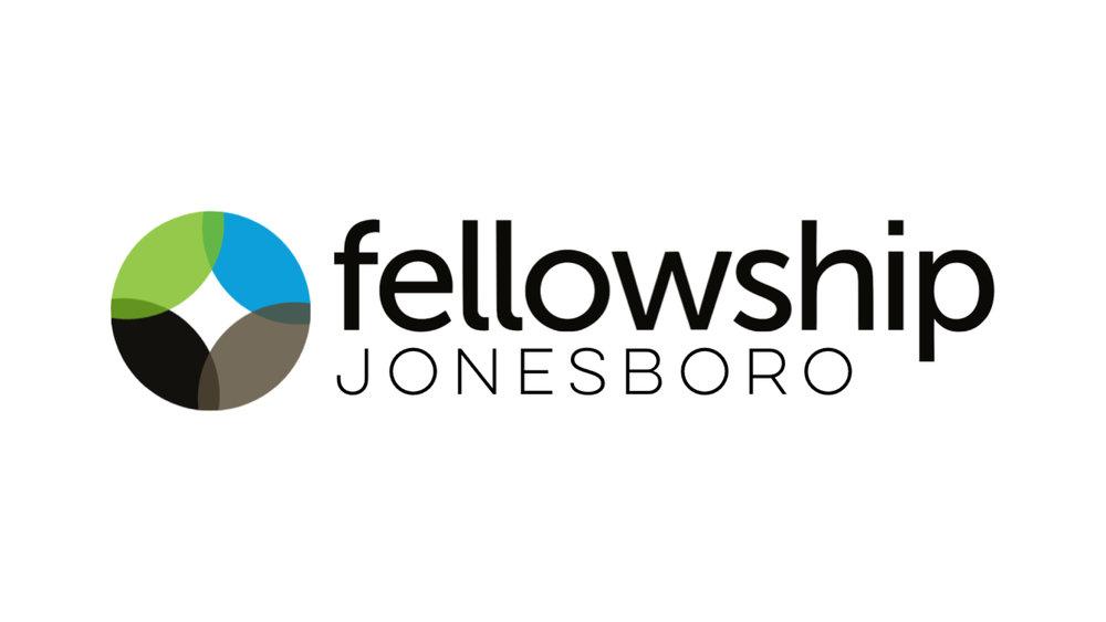 Fellowship Jonesboro Church