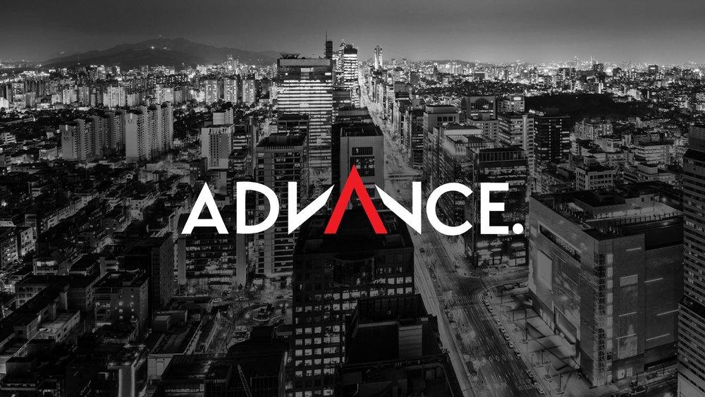 Advance Movement