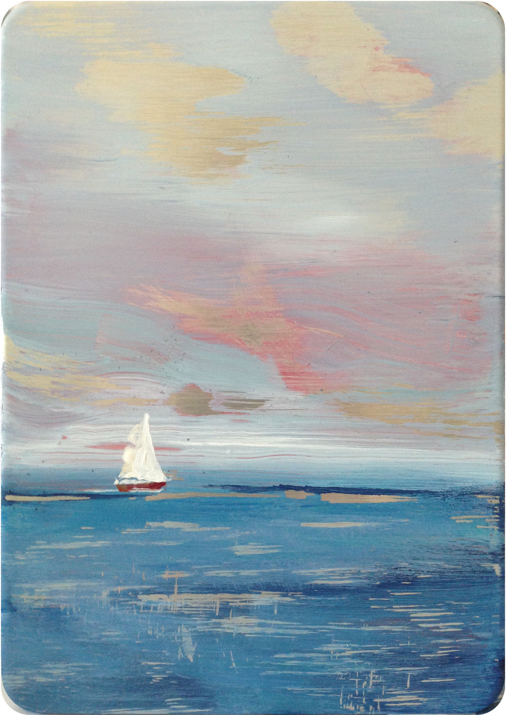 sail niagara.jpg