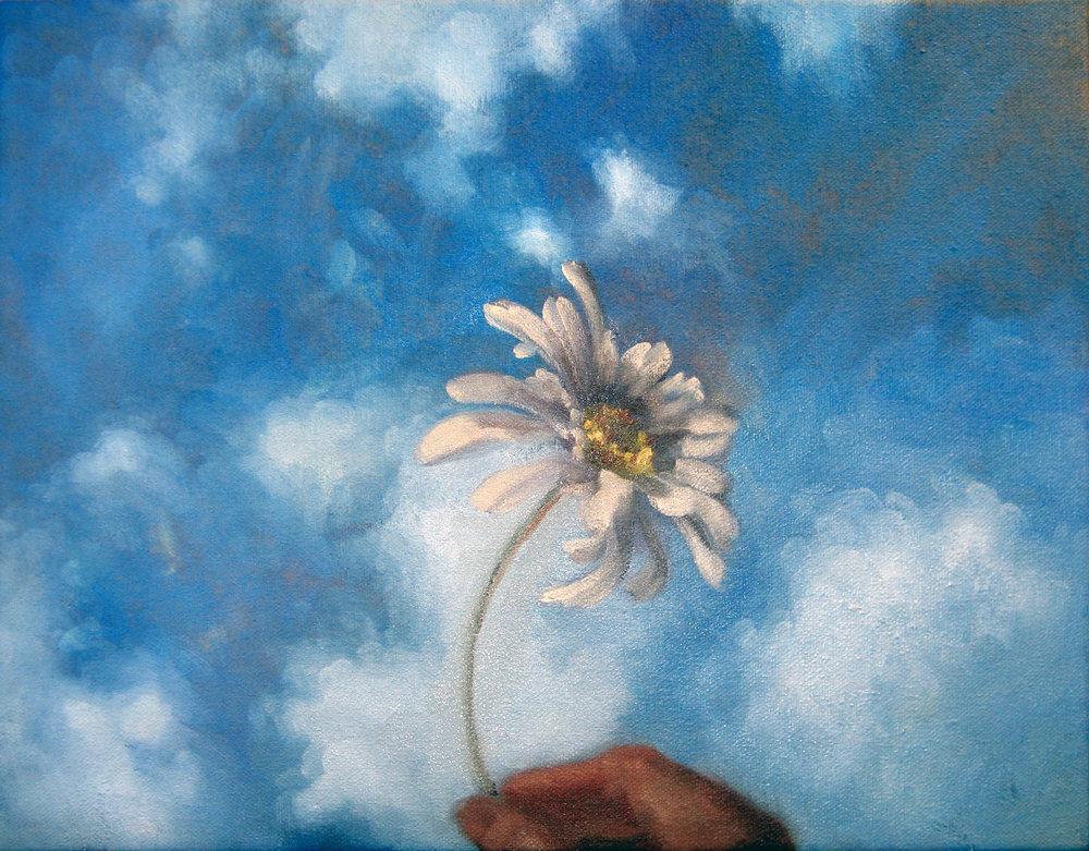 daisy cloud.jpg