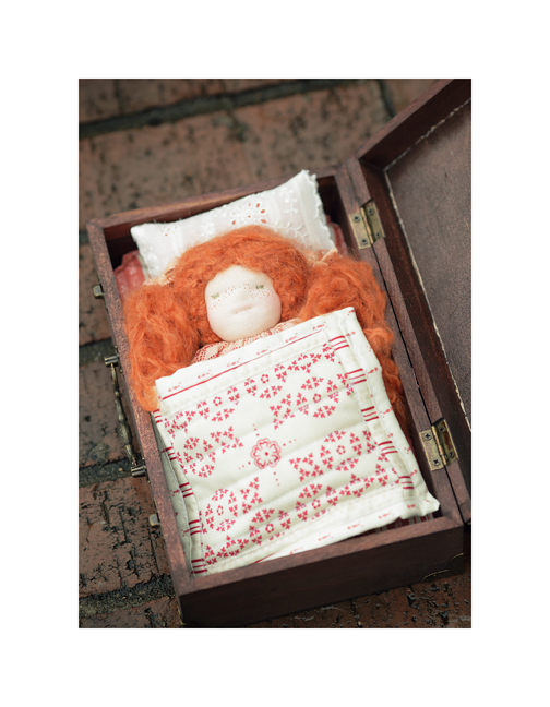 redheads002.jpg