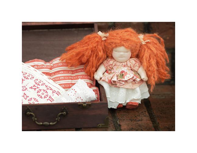 redheads007.jpg