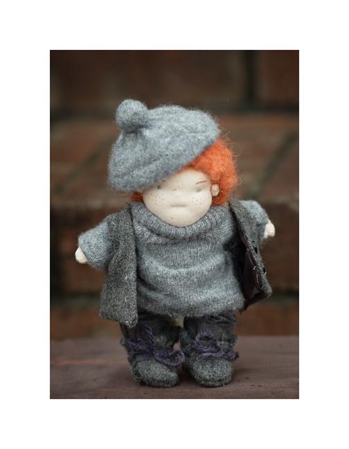 redheads013.jpg