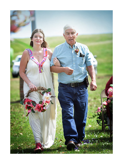 WEDDING122.jpg