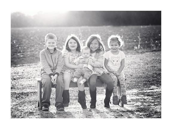 kids01softbw.jpg