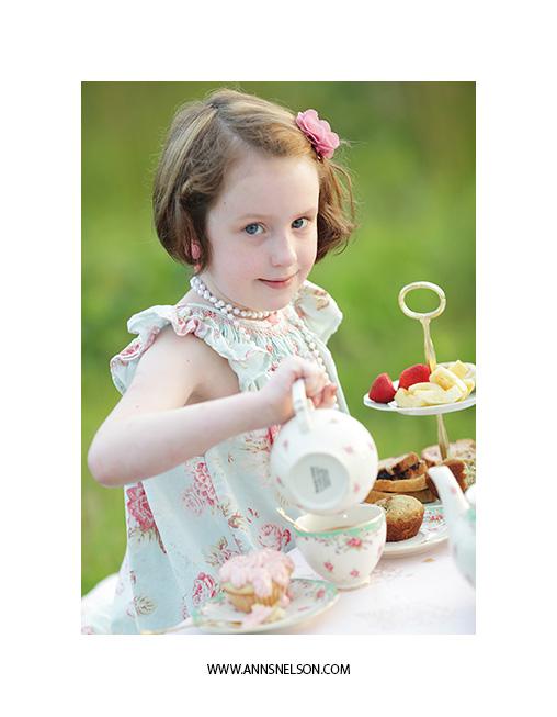 TeaParty125.jpg