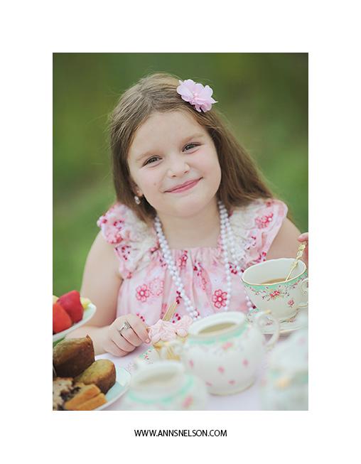 TeaParty45.jpg
