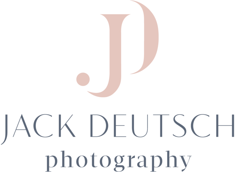 Jack Deutsch Photography