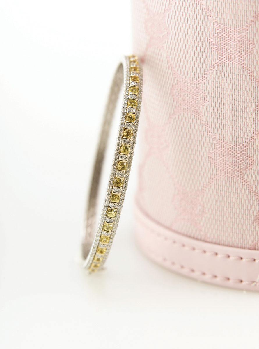 Jewelry0006.JPG