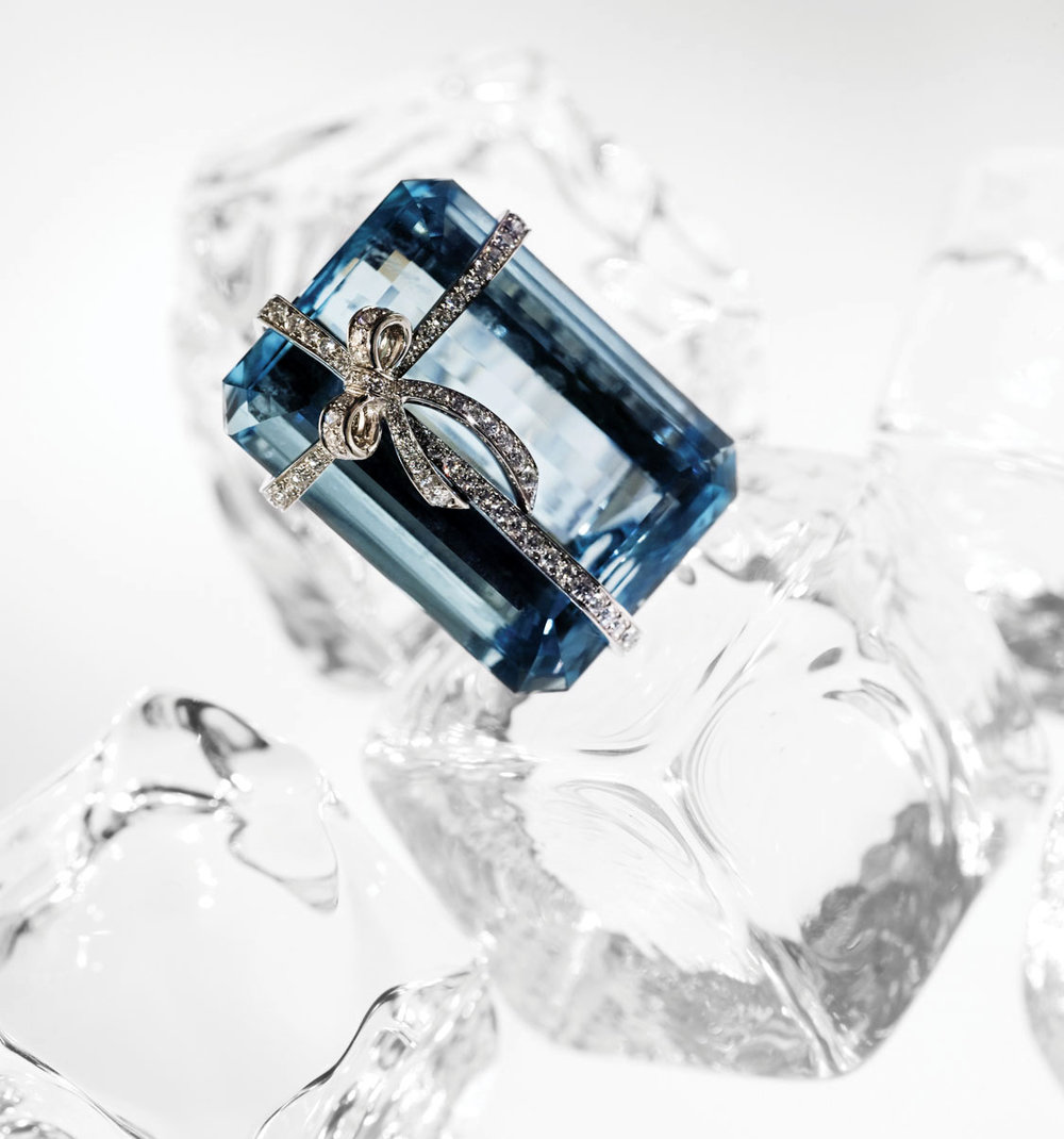 jewelry_ring_wood_ice_cube_new_york_photographer