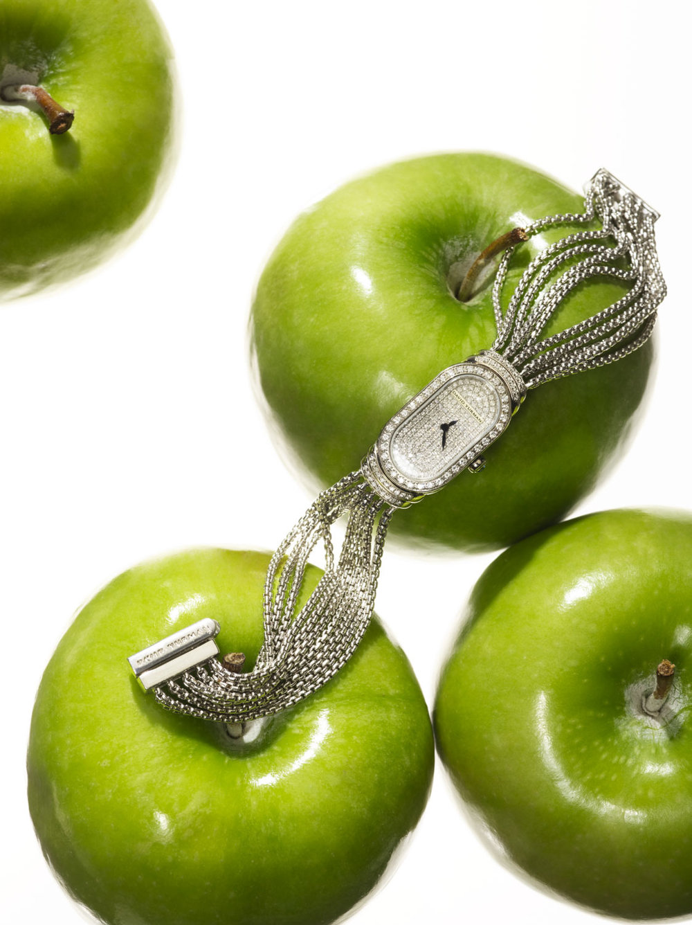 jewelry_watch_apples_life_new_york_photographer