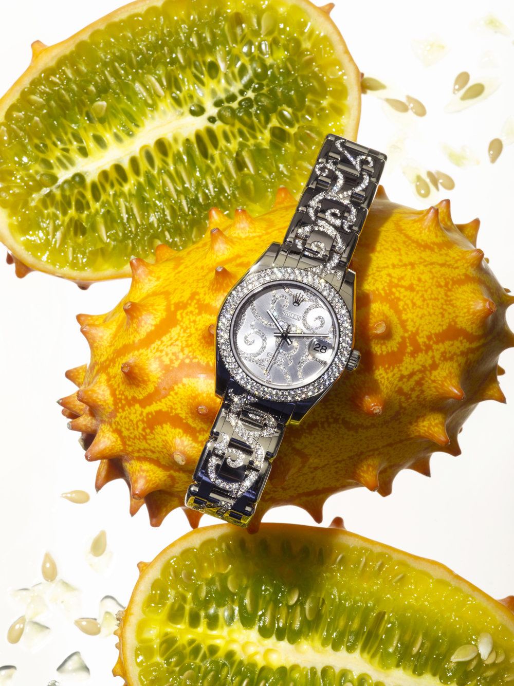 jewelry_watch_still_life_new_york_photographer