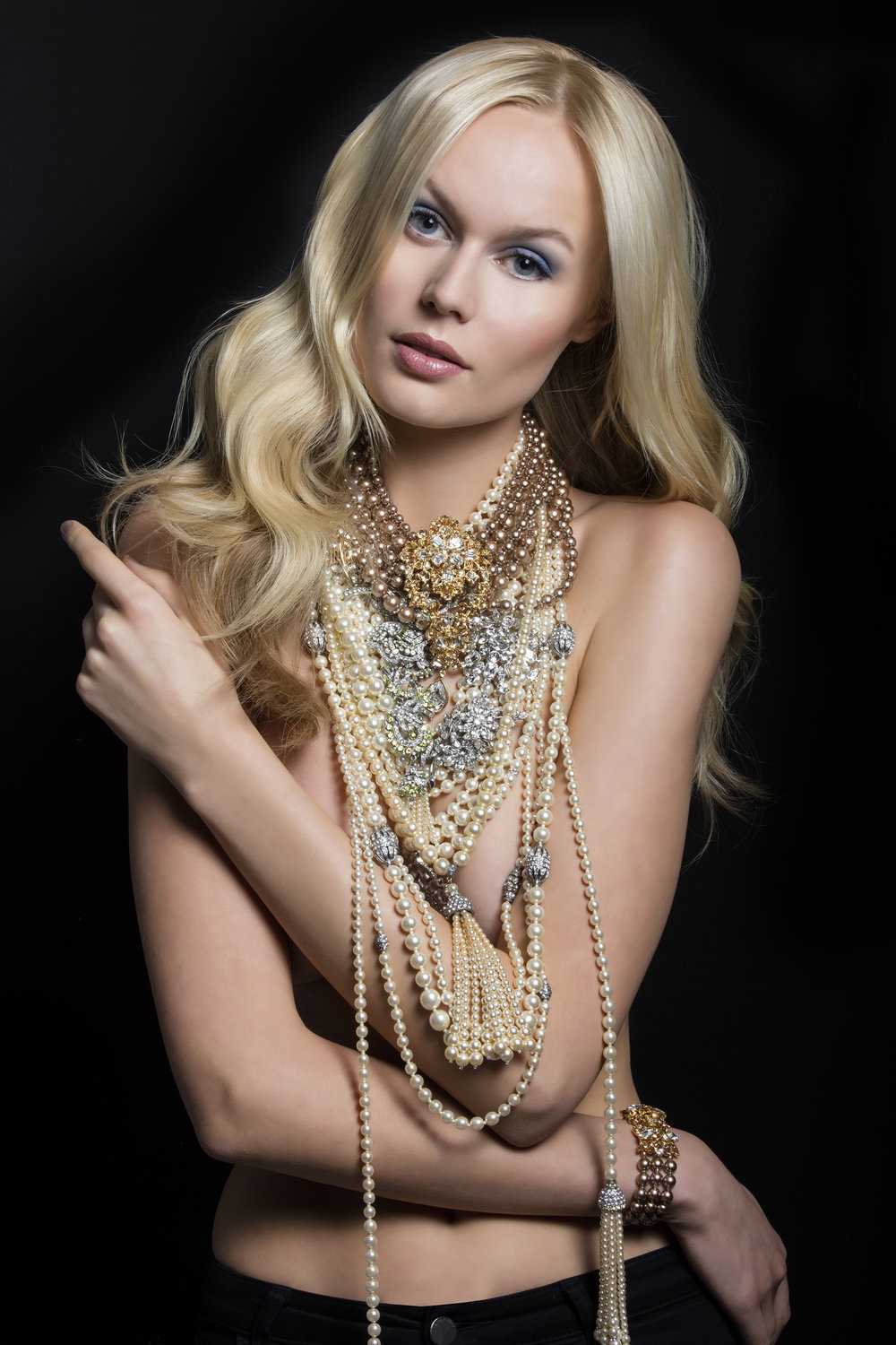 nyc_fashion_photographer_beauty_jewelry