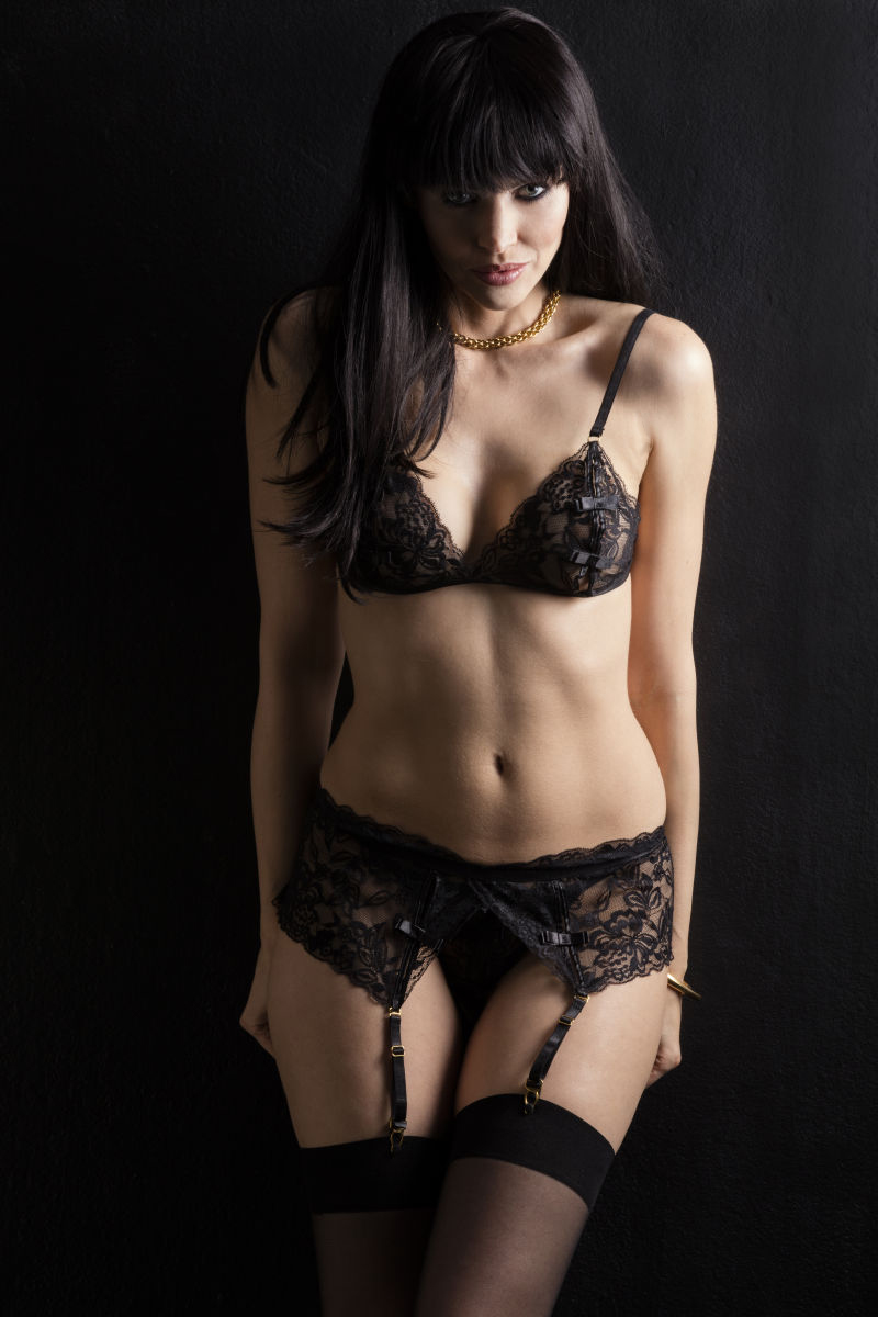 nyc_fashion_photographer_beauty_lingerie