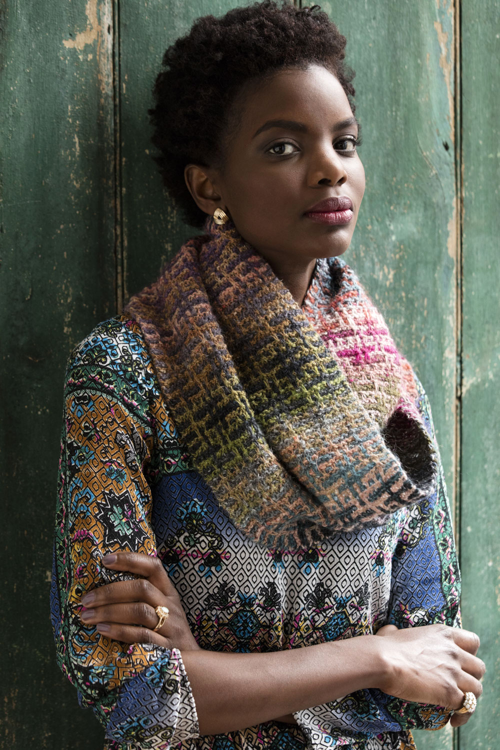 vogue_knitting_new_york_photographer