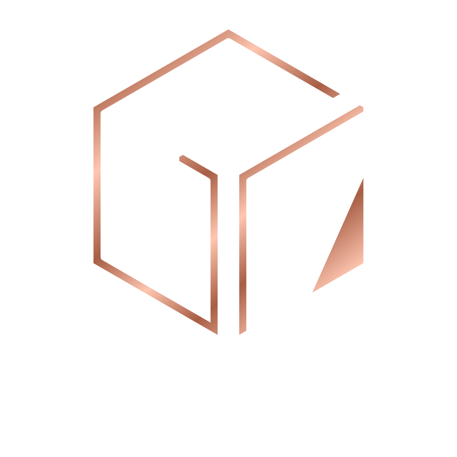 Grey Rose Architects