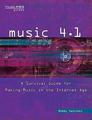 Music4.1.jpg