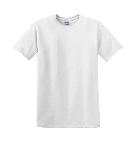 specs-tshirt.png