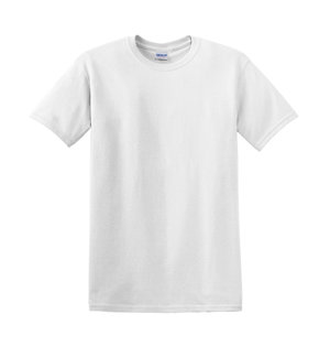 5104fb3f 5K Race Shirts | Design Custom 5K T-Shirts