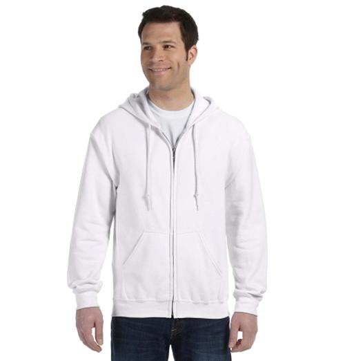 specs-tri-zipper-hoodie.jpg