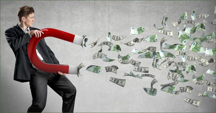 Make More Money 2 Main.jpg