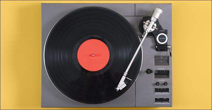Vinyl Main.jpg
