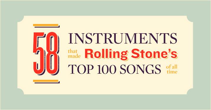 58 Instruments Main.jpg