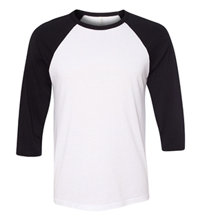 specs-raglan-tshirt.jpg