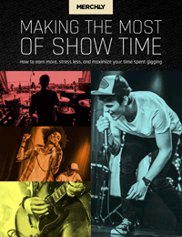 ShowTime_Cover.jpg