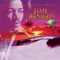 Jimi Hendrix First Rays.jpg