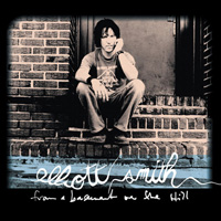 Elliott Smith From A Basement.jpg