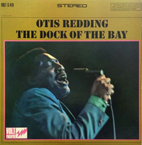 Otis Redding Dock Of The Bay.jpg