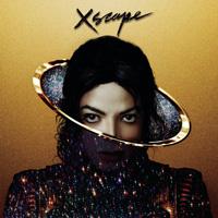 Michael Jackson Xscape.jpg