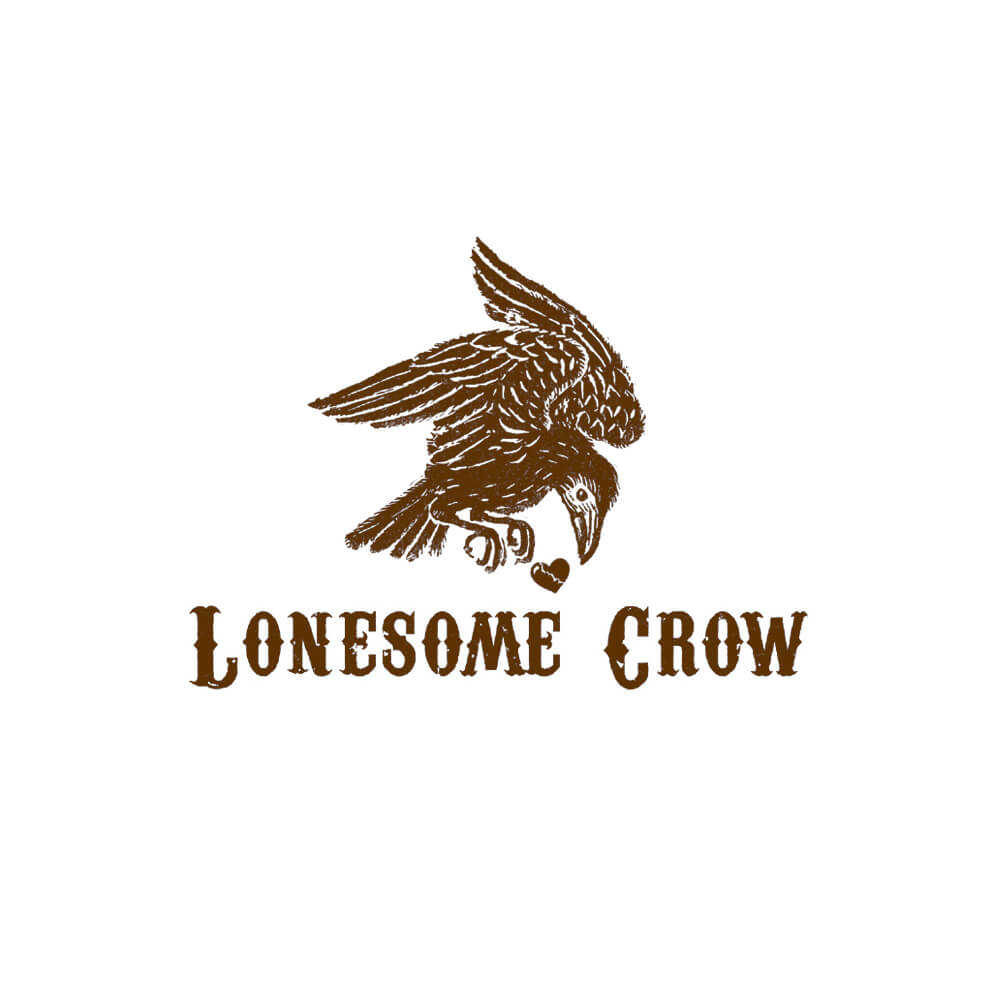 logo-lonesome-simple-color.jpg