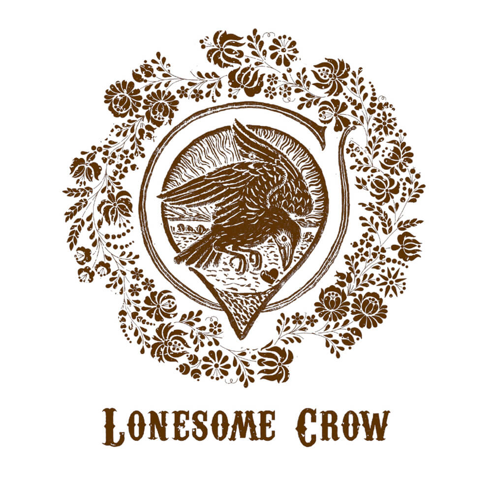 logo-lonesome-color.jpg