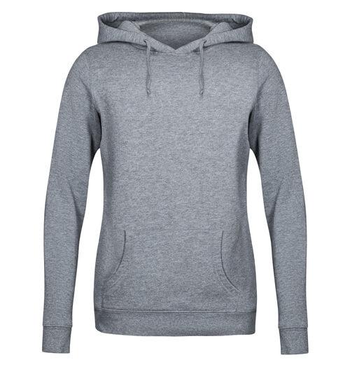hoodie-specs.jpg