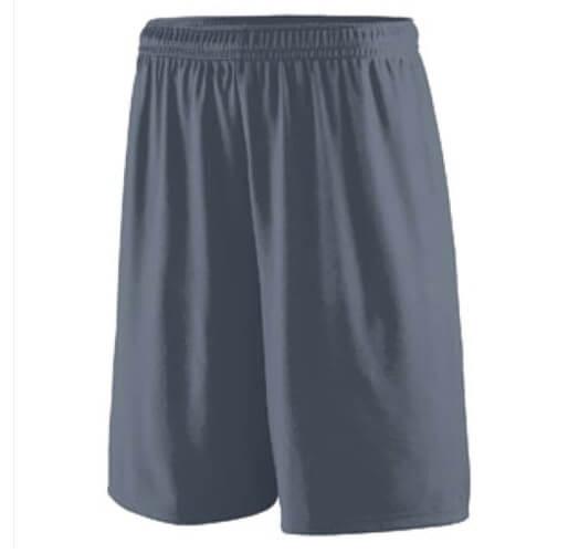 specs-shorts.jpg