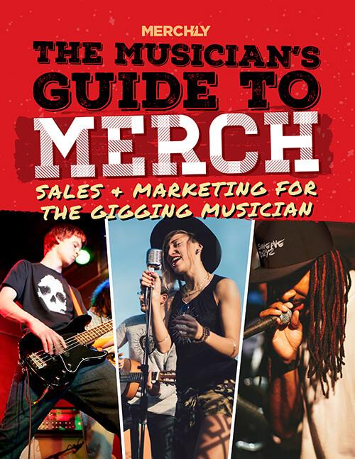 musicians-guide-to-merch-cvr.jpg