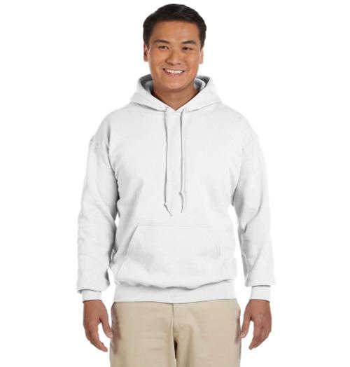 specs-tri-pullover-hoodie.jpg