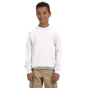 White+custom+youth+sweatshirt.jpg