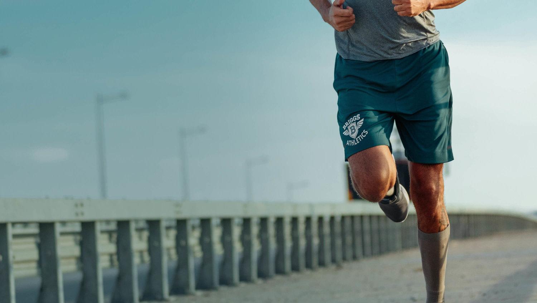 ac06abf9ef Custom Gym Shorts   Athletic Shorts With Pockets   Merchly