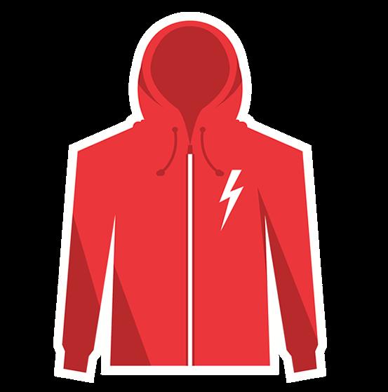 specs-hoodie-zip.png
