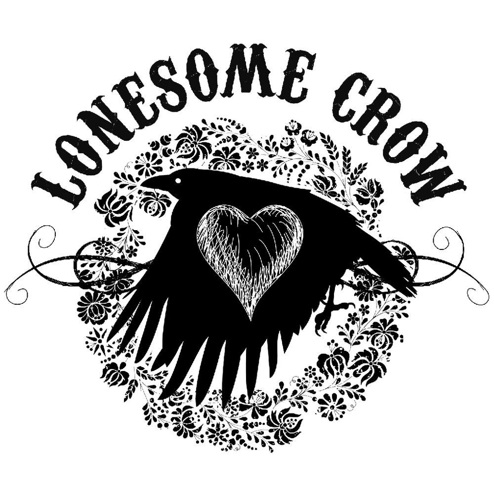 band_lonesomecrow.jpg