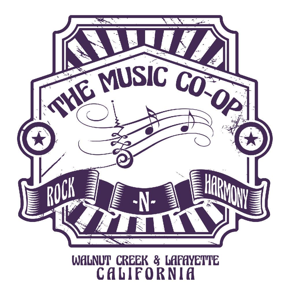 biz_musiccoop.jpg